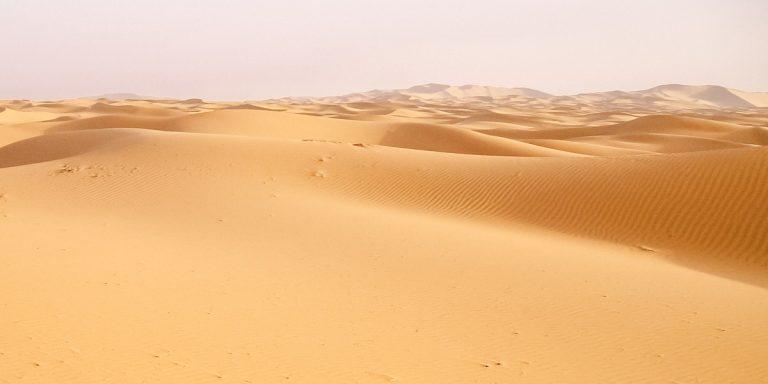 3 Days tour from Fes to Merzouga desert3 Days tour from Fes to Merzouga desert
