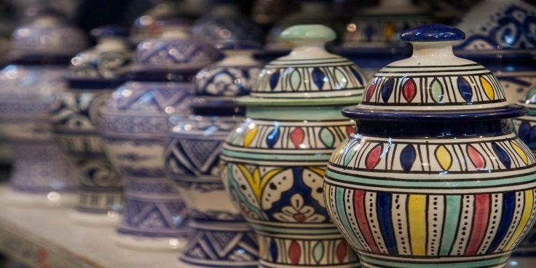 Morocco Cultural Tour Tangier Fes 3 days